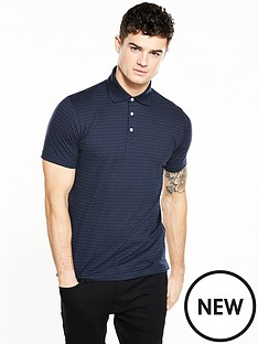 jack-jones-jack-and-jones-premium-george-polo