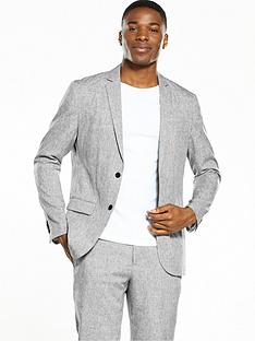 jack-jones-jack-and-jones-premium-thomas-blazer