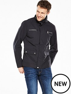 jack-jones-premium-premium-mads-jacket
