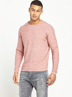 jack-jones-premium-trevor-knit-crew-nec