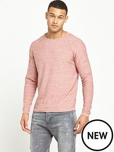 jack-jones-premium-trevor-knit-crew-neck