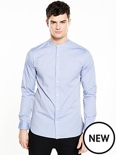 jack-jones-premium-kevin-mao-shirt