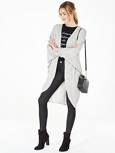v-by-very-cocoon-drape-cardigan