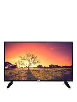 Luxor 50 Inch Full Hd Freeview Hd Led Smart Tv