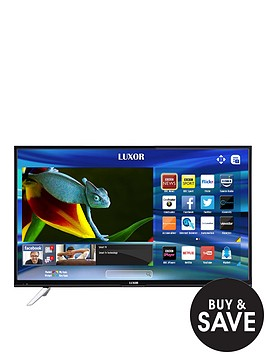 luxor-43-inch-4k-ultra-hd-smart-tv