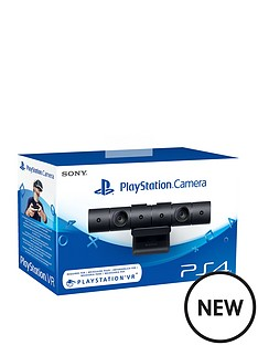 playstation-4-camera-v2