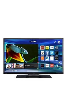 luxor-40-inch-combi-full-hd-smart-tv-with-built-in-dvd-player