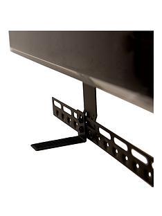 avf-yak90-universal-soundbar-mount
