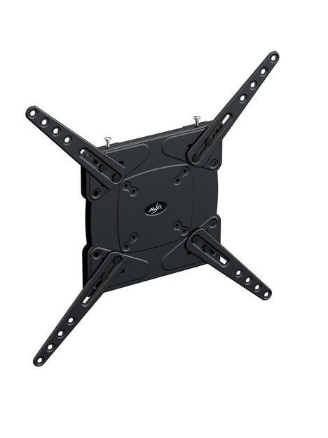 avf-gl400-tv-mount-flat-to-wall-26-55-inch
