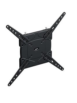 tv-mount-flat-to-wall-26-to-55