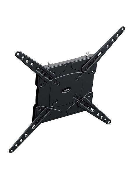 avf-gl401-tilting-tv-wall-mount-for-26-to-55-inch-tvs