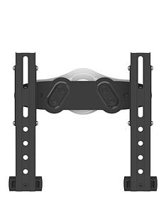 avf-zml2401-any-wall-tilting-tv-mount-suitable-for-up-to-32-inch-tvs