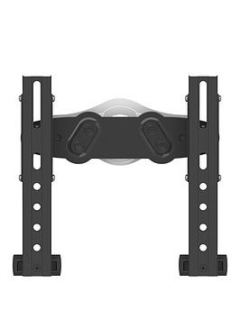 AVF  Avf Zml2401 Any Wall Tilting Tv Mount Suitable For Up To 32 Inch Tv'S