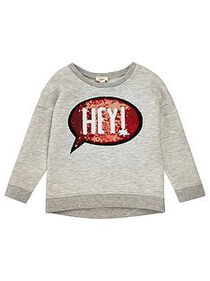 river-island-mini-girls-grey-sequin-print-jumper