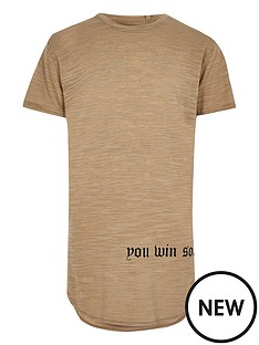 river-island-boys-stone-039win-some-lose-some039-print-t-shirt