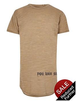 river-island-boys-stone-039win-some-lose-some039-print-t-shirt