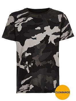 river-island-boys-black-metallic-camouflage-print-t-shirt