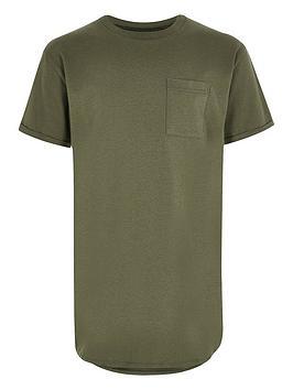 river-island-boys-khaki-curved-hem-t-shirt