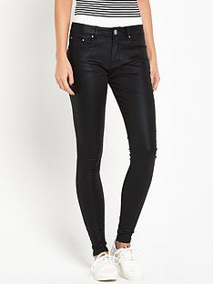 lost-ink-coated-twill-super-skinny