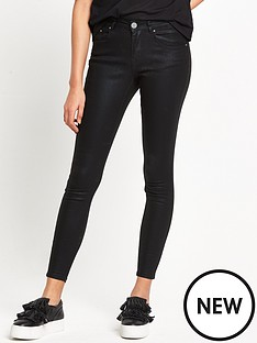 lost-ink-coated-mid-rise-skinny-jean-black