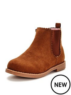 mini-v-by-very-flora-younger-girls-chelsea-boots
