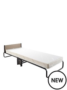 jaybe-revolution-folding-single-bed-with-memory-foam-mattress