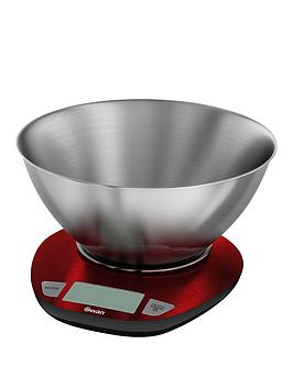 swan-electronic-kitchen-scales-with-bowl