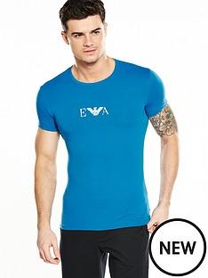 emporio-armani-crew-neck-t-shirt