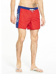 emporio-armani-ea7-ea7-side-logo-swim-shorts