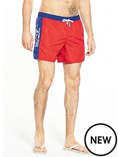 emporio-armani-ea7-ea7-side-logo-swim-shorts