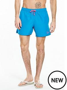 emporio-armani-ea7-ea7-eagle-print-swim-shorts