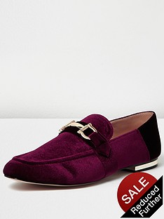 river-island-fold-down-loafer