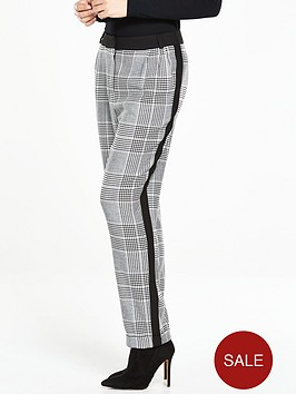 v-by-very-check-side-stripe-trouser