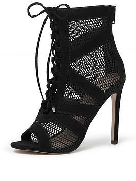 river-island-mesh-skinny-heel-boot-pixie