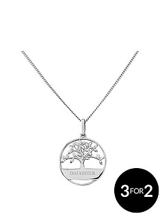 keepsafe-keepsafe-sterling-silver-tree-of-life-personalised-pendant