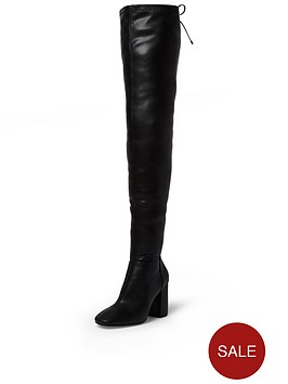 river-island-over-the-knee-boot