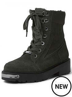 river-island-chunky-hiker-boot