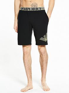 emporio-armani-big-eagle-short