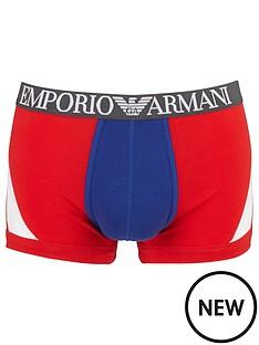 emporio-armani-panel-trunk
