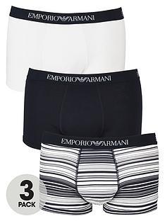 emporio-armani-3pk-stripeplain-trunk
