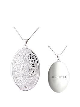 sterling-silver-oval-6-picture-locket