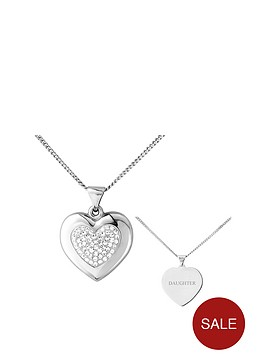 sterling-silver-crystal-set-and-polished-heart-pendant