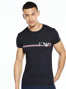 emporio-armani-poplines-t-shirt