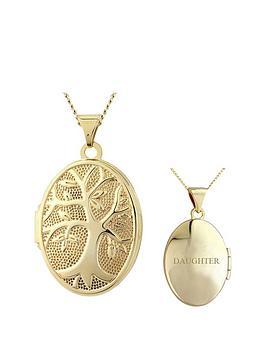 9ct-yellow-gold-tree-of-life-design-locket