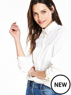 v-by-very-button-through-blouse-ivorynbsp