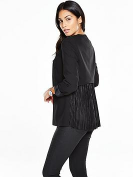 v-by-very-pleat-back-jacketnbsp