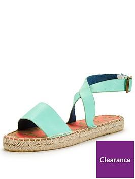 superdry-sofia-strap-espadrille-sandal