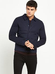 selected-homme-heritage-james-jacket