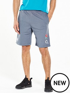 canterbury-england-fleece-shorts