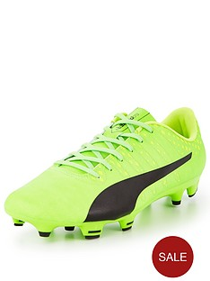 puma-puma-evopower-mens-vigor-4-firm-ground-football-boots